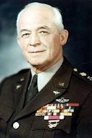 Gen. Hap Arnold